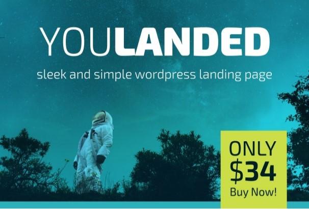 you-landed