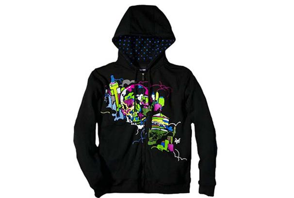 laser-hoodie
