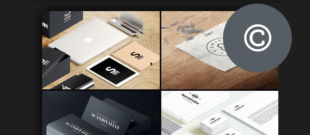 Logo Templates & Logo Creators