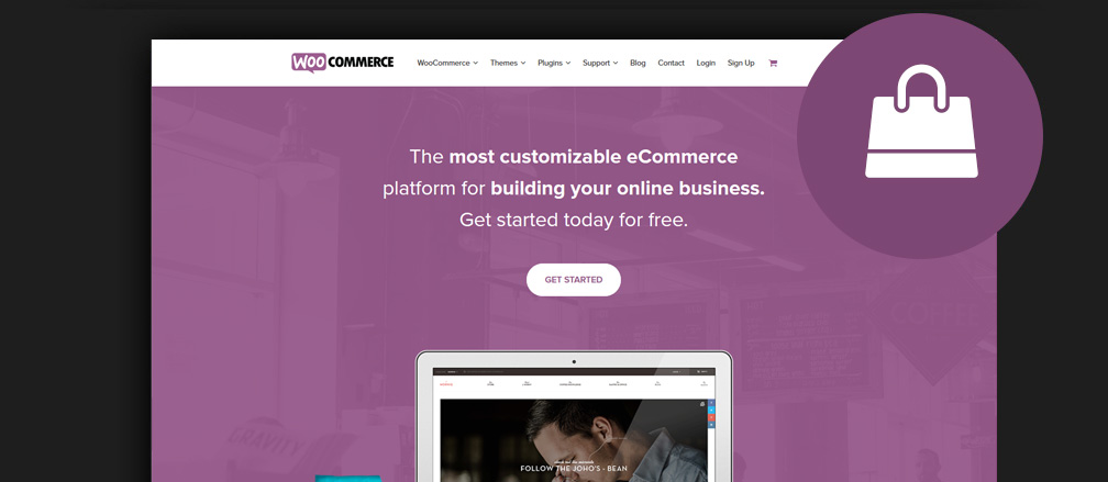 Best WooCommerce Plugins, Extensions and Add-Ons