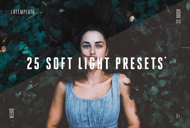 Soft Lighting Definition Lesternsumitra Com