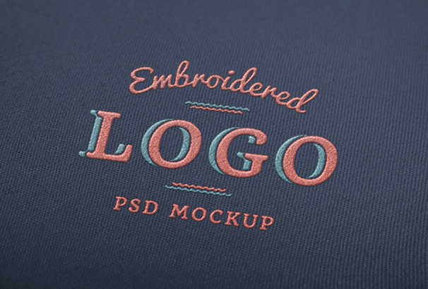 embroidered-logo-mockup