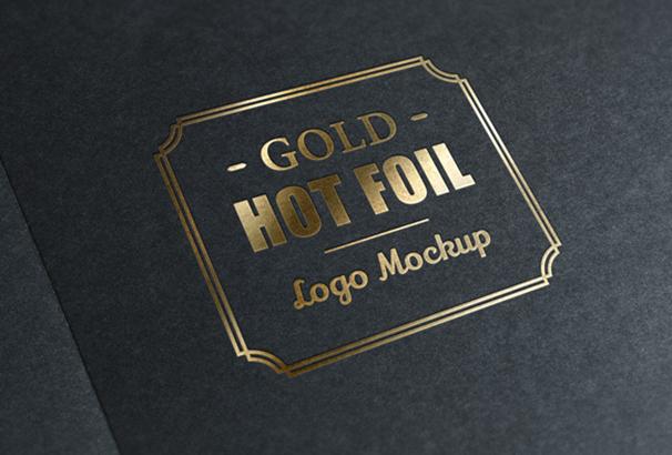 gold-stamping-logo-mockup