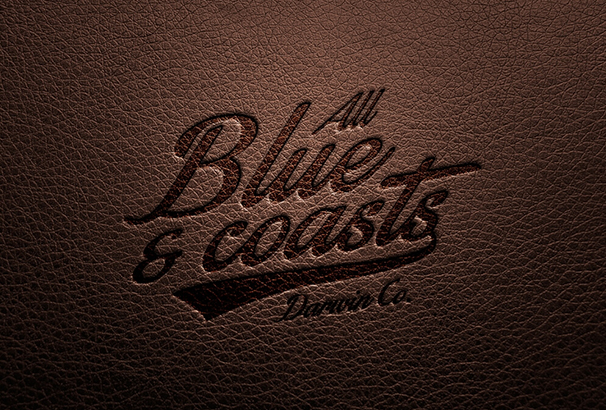 leather-logo-mockup