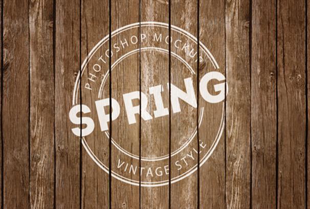 vintage-wooden-logo-mockup