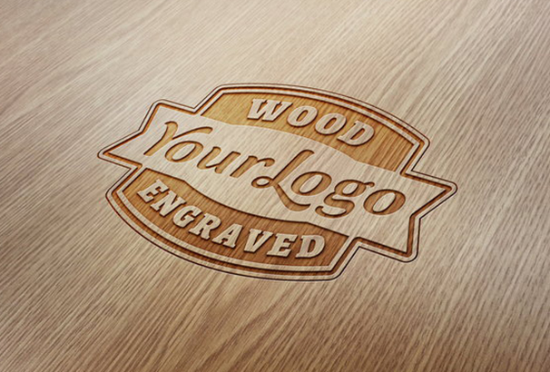 wood-textured-mockup-psd