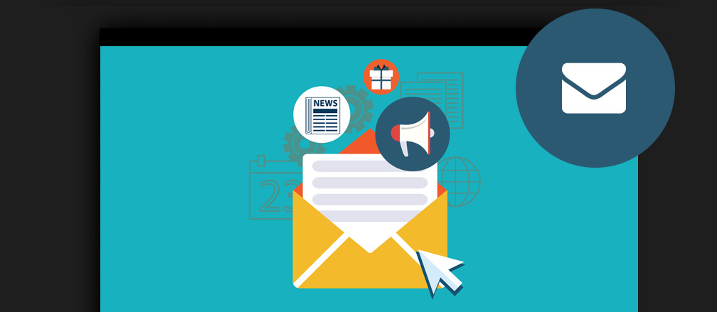 Why You Should Build an Email List for Your Website