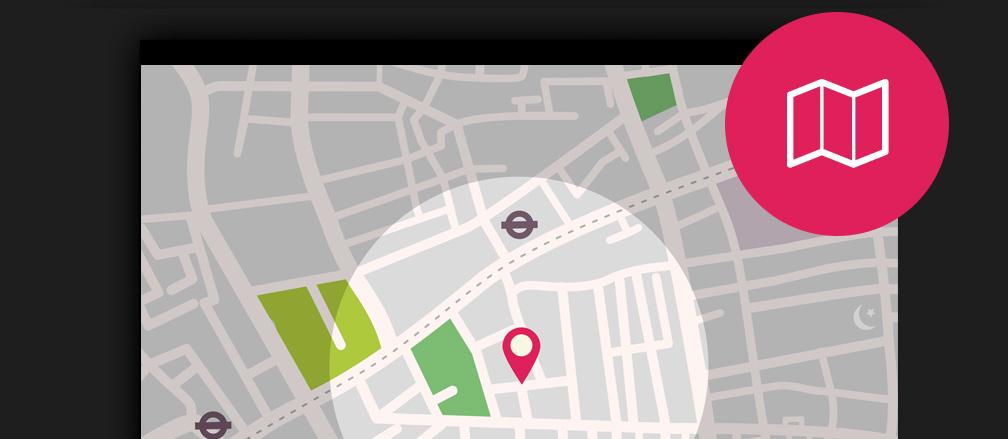 WordPress Google Maps Guide